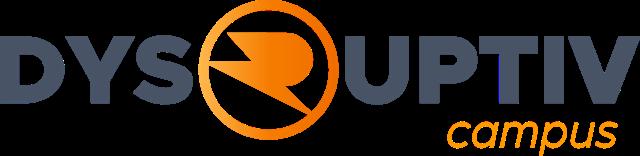 logo-dysprutiv-campus-large