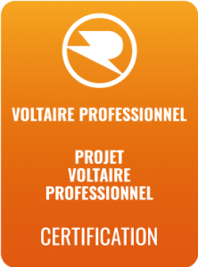 Certification-voltaire-professionnel