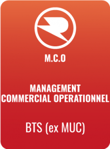 Management-commercial-operationnel