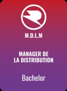 Manager-de-la-distribution