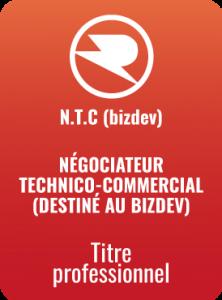 NTCbizdev