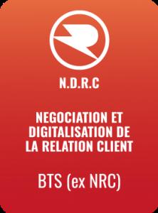 Negociation-et-digitalistion-de-la-relation-client