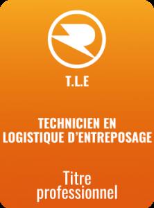 Technicien-en-logistique-dentreposage