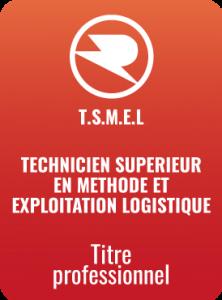 Technicien-superieur-en-methode-et-exploitation-logistique