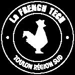 LFT_TOULON_RêGION_SUD